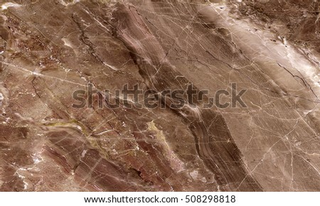 Marble texture design With High Resolution,