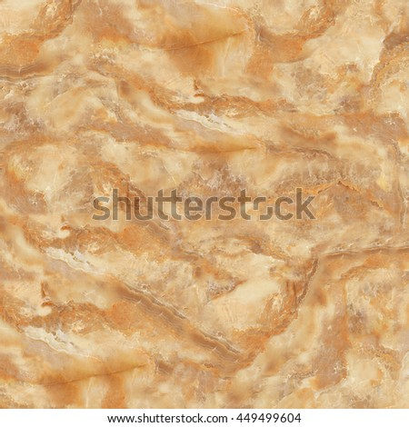 Marble texture design With High Resolution Print