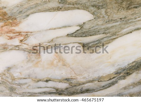 Marble texture, detailed structure of marble in natural pattern for background and design
