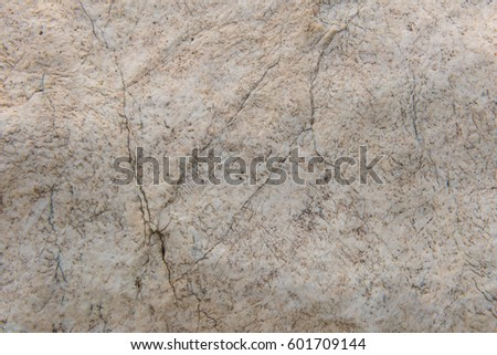marble texture detailed structure of stone for background and design.