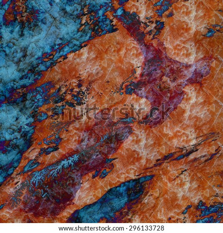 Marble texture first choice - stock photo