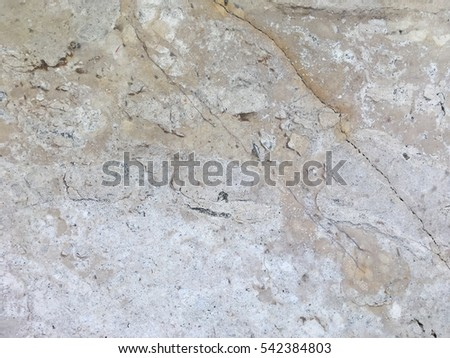 Marble texture for background. Natural marble surface.