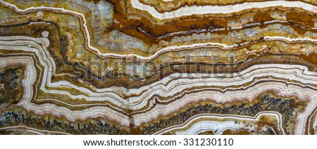 marble texture - granite layers design grey stone slab surface grain rock backdrop background layout industry construction - stock photo