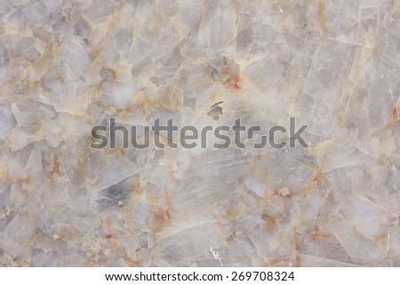 marble texture, marble background - stock photo