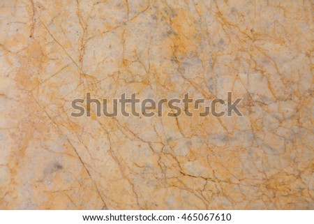 Marble texture natural, Stone pattern background.