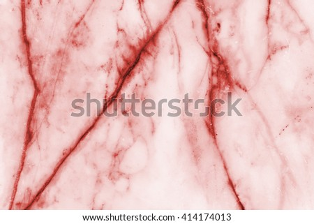 marble Texture or stone texture for background.
