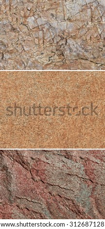 marble texture, stone background, pattern close-up, natural