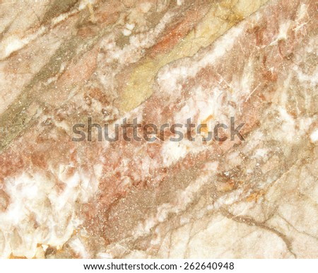 marble texture, white marble background - stock photo