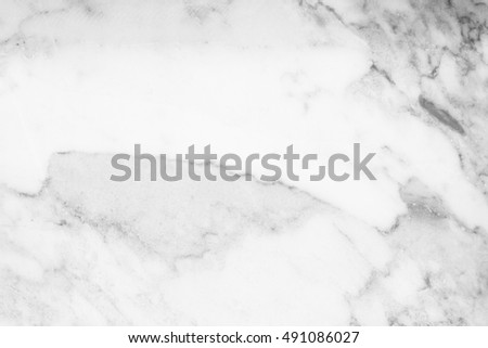 Marble texture white or black color and grunge texture for design background, texture, abstract or other your content.