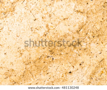 Marble texture with natural pattern.