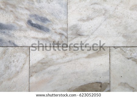Marble Tile Floor Texture marble tile stock images, royalty-free images & vectors | shutterstock