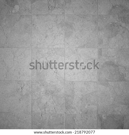 black and white tile floor texture. marble tiled floor Tile Floor Texture Stock Images  Royalty Free Vectors
