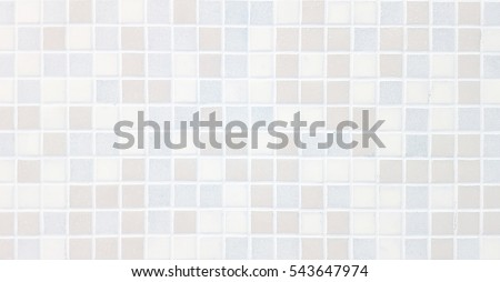 Savoy Mosaics furthermore Stock Photo Old Blackboard Or Chalkboard With Wooden Frame Isolated Good Blackboard With Wooden Frame 9 furthermore 186236 Octagon Tessellation as well Victorian Pattern together with Ceramic texture. on bathroom tile shapes