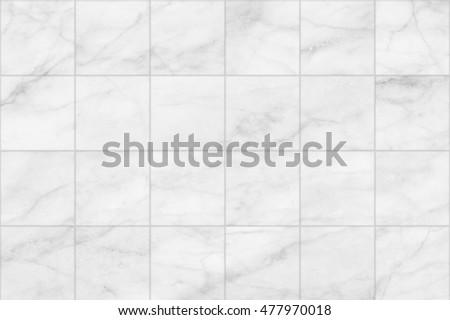 marble tile floor texture. Marble tiles seamless floor texture background  Tiles Seamless Texture Stock Illustration 150037472