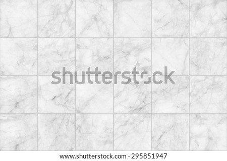 Marble Tile Floor Texture marble floor stock images, royalty-free images & vectors
