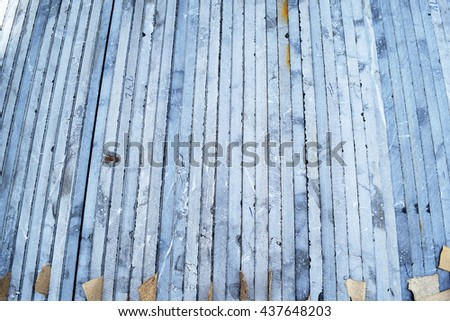 Marble tiles texture background.