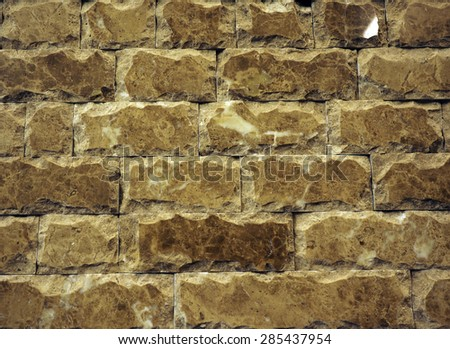 Marble Tiles. Texture wall background - stock photo