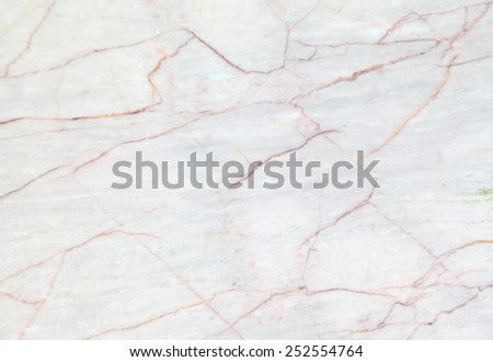 Marble Tiles texture wall marble background - stock photo