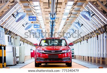 Geely Car Showroom In Abu Dhabi on cars in toronto, cars in japan, cars in delhi, cars dubai, cars in karachi, cars in macau, cars in djibouti, cars in india, cars in luanda, cars in hong kong, cars in ottawa, cars in egypt, cars uae, cars in cape town, cars in thailand, cars in norway, cars in jerusalem, cars in kazakhstan, cars in copenhagen, cars in los angeles,