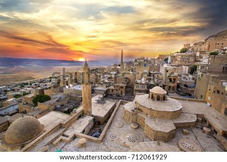 stock-photo-mardin-landscape-beautiful-s
