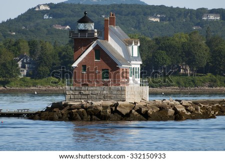Allan Wood Photography S Portfolio On Shutterstock