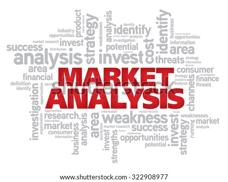Market Analysis Stock Images, Royalty-Free Images & Vectors