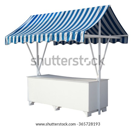 Market stall with awning  sc 1 st  Shutterstock & Market Stall Stock Images Royalty-Free Images u0026 Vectors ...