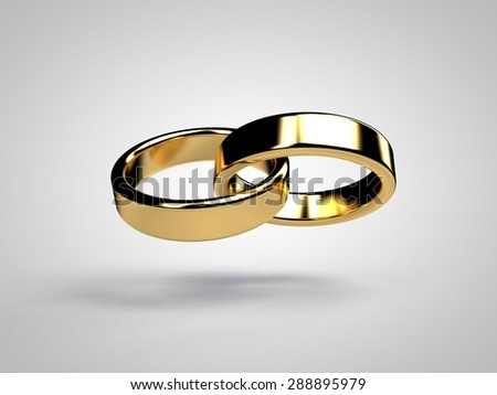 marriage marriage marry ring rings wedding ring wedding rings 3d - Ring For Wedding