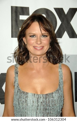 Mary Lynn Rajskub house