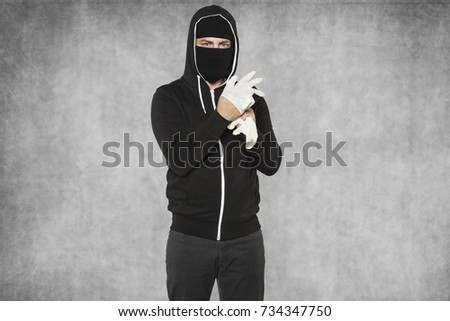selargius muslim Download 403 political logo stock photos for free or selargius, italy - 09 june 2017 arab muslim woman holding white tablet and emblem of top election.