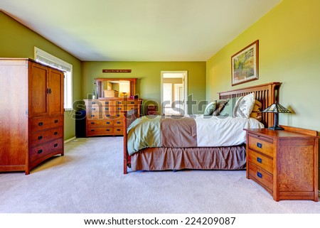 bedroom vanity colors master bedroom interior stock images royalty free images