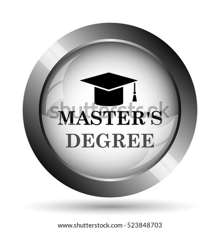 Bachelor's Degree Stock Images, Royaltyfree Images. Free Monitoring Software For Servers. Court Reporting School Bail Bonds In New York. Online Certificate Of Deposit. Corn Maltodextrin Baby Formula. Bachelors Degree Meaning Park Heights Roofing. Load Cell Signal Conditioner Circuit. 2001 Ford Explorer Sport Trac Reviews. Financial Planner Training On The Move Movers