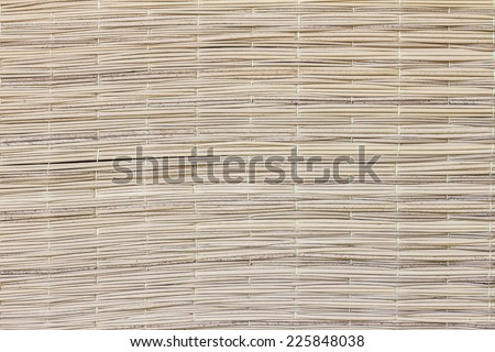 mat backgroud - stock photo