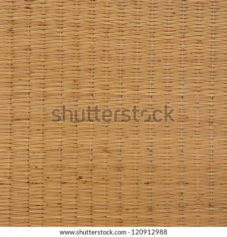mat texture - stock photo