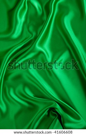 material - stock photo