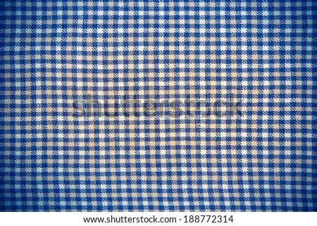 material fabric varicoloured background texture closeup
