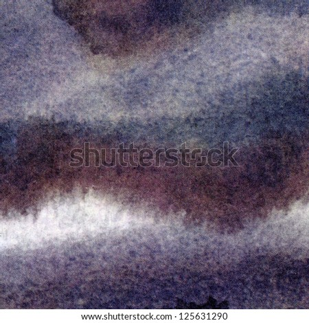 material texture, can be used as background - stock photo