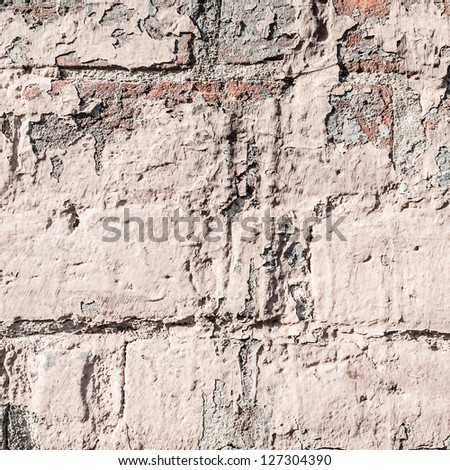 material wall texture artistic pattern