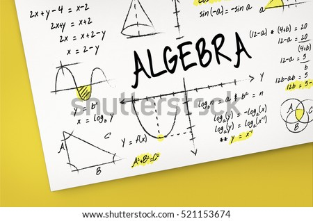 Calculus Stock Images Royalty Free Images amp Vectors