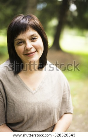 Real People Stock Photos, Royalty-Free Images & Vectors - Shutterstock
