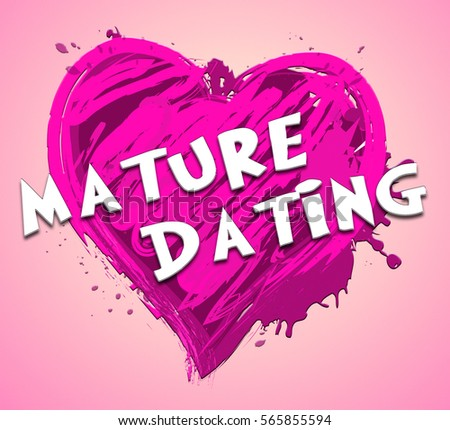 generation love dating agency Patti stanger's millionaire dating club an experienced third-generation matchmaker in which she features the latest advice on love, dating and relationships.