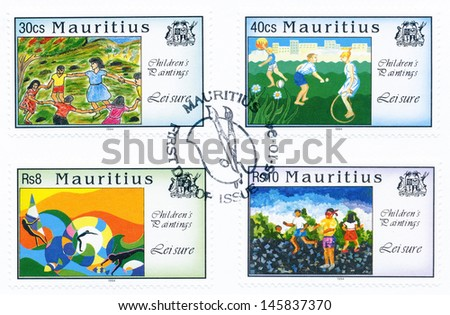 leisure activities in mauritius Mauritius attractions is the leading attractions, tours and excursions provider in  mauritius offering an extensive range of hundreds of attractions, activities, tours.