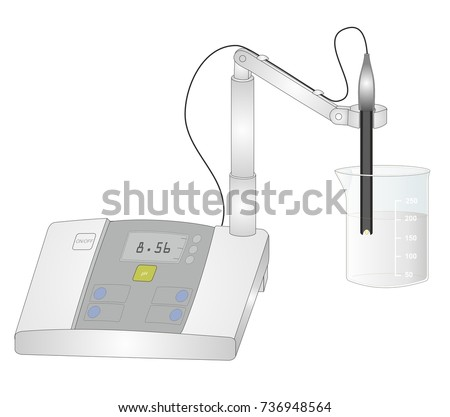 Ph Stock Images Royalty Free Images Amp Vectors Shutterstock