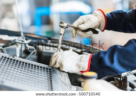 Repair Images RoyaltyFree Images Vectors – Medical Equipment Repairer