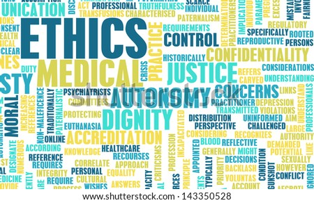 ethics and pic Ethical photography   activist and editorial photos should be used with the intention of raising public awareness and not exploiting sympathy if you're asked for compensation for taking a photo, consider what you're taking from the subject by photographing them  photovoice statement of ethical practice.