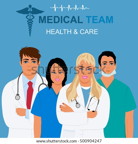 health care lpn Becoming a licensed practical nurse or a licensed vocational nurse is one way to  enter the surging health care field without attending years of school students.