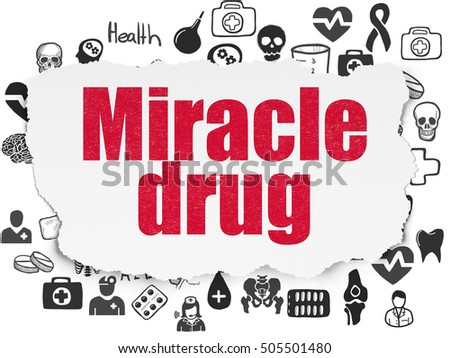 sign miracles paper Find and download essays and research papers on signs miracles.