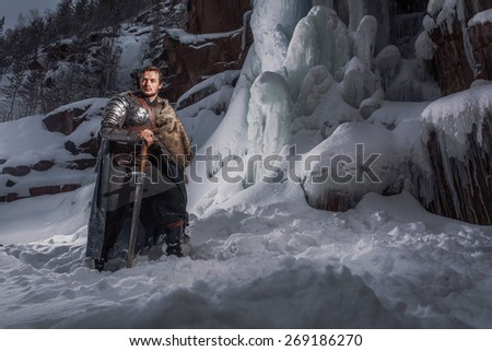 game of thrones stock images royalty free images. Black Bedroom Furniture Sets. Home Design Ideas