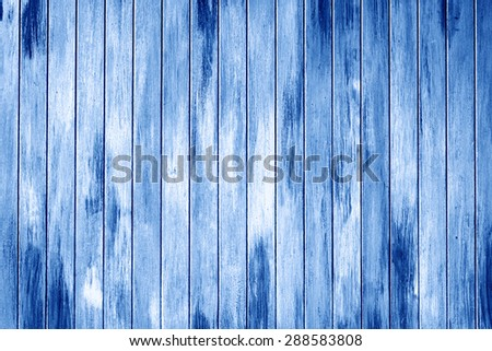 mediterranean blue wooden slats,summer background