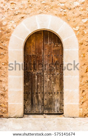 Stone Arch Stock Images Royalty Free Images Amp Vectors